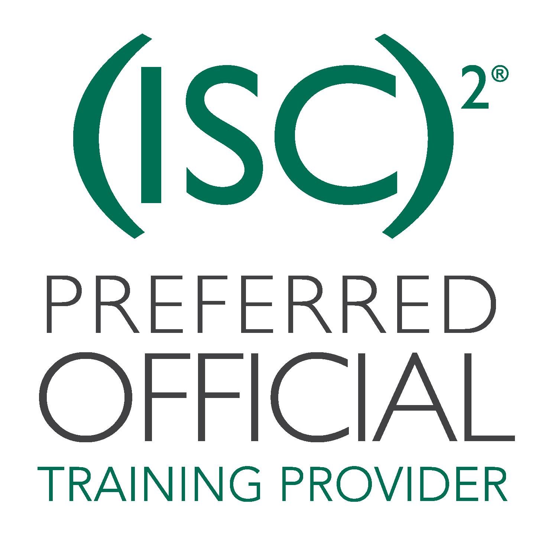 Preferred (ISC)2 Training Provider