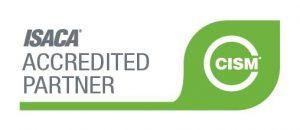 CISM Accredited Training Partner - Intrinsec