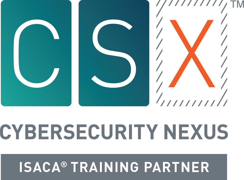 ISACA Accredited CISM Training Provider