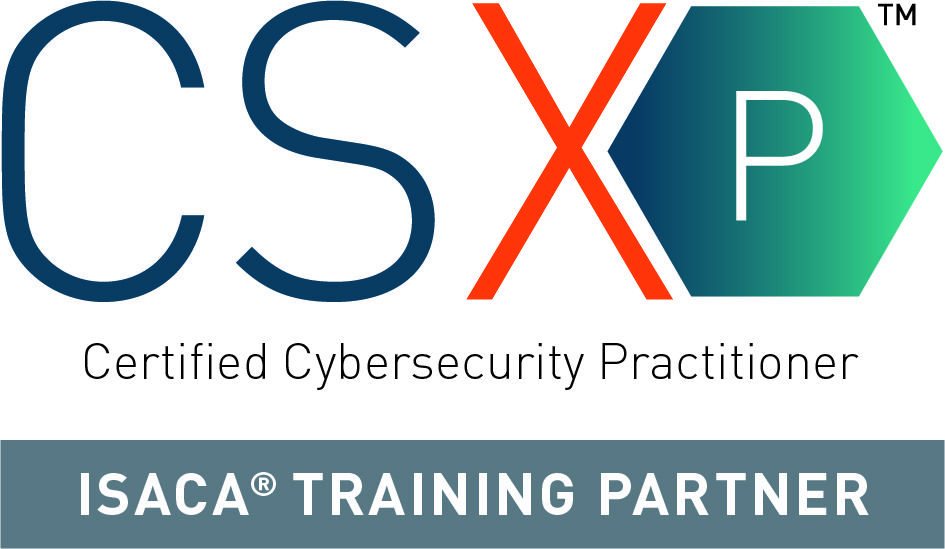 CSX Practitioner Training: Official ISACA Courses - Intrinsec