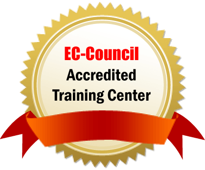 Authorized ECSA Training Provider