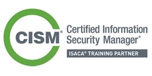 cism review manual 15th edition pdf