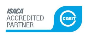 CGEIT Accredited Training Partner - Intrinsec