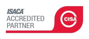 CISA Accredited Training Partner - Intrinsec