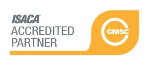 CRISC Accredited Training Partner - Intrinsec