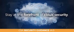 CSA Security Guidance v4.0 - Intrinsec