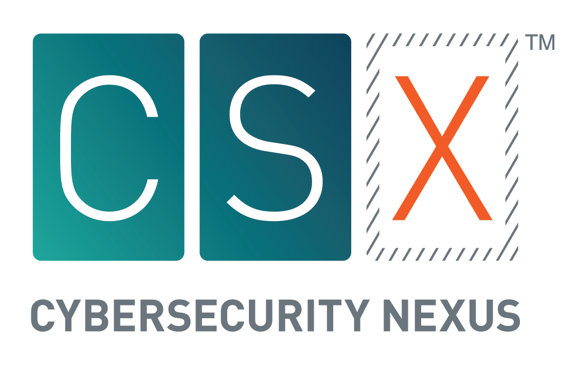 Intrinsec secure your potential cloud and cyber security training isacas csx practitioner training platform intrinsec xflitez Gallery