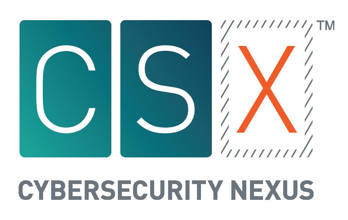 CSX Training Platform: ISACA's LOGO - Intrinsec