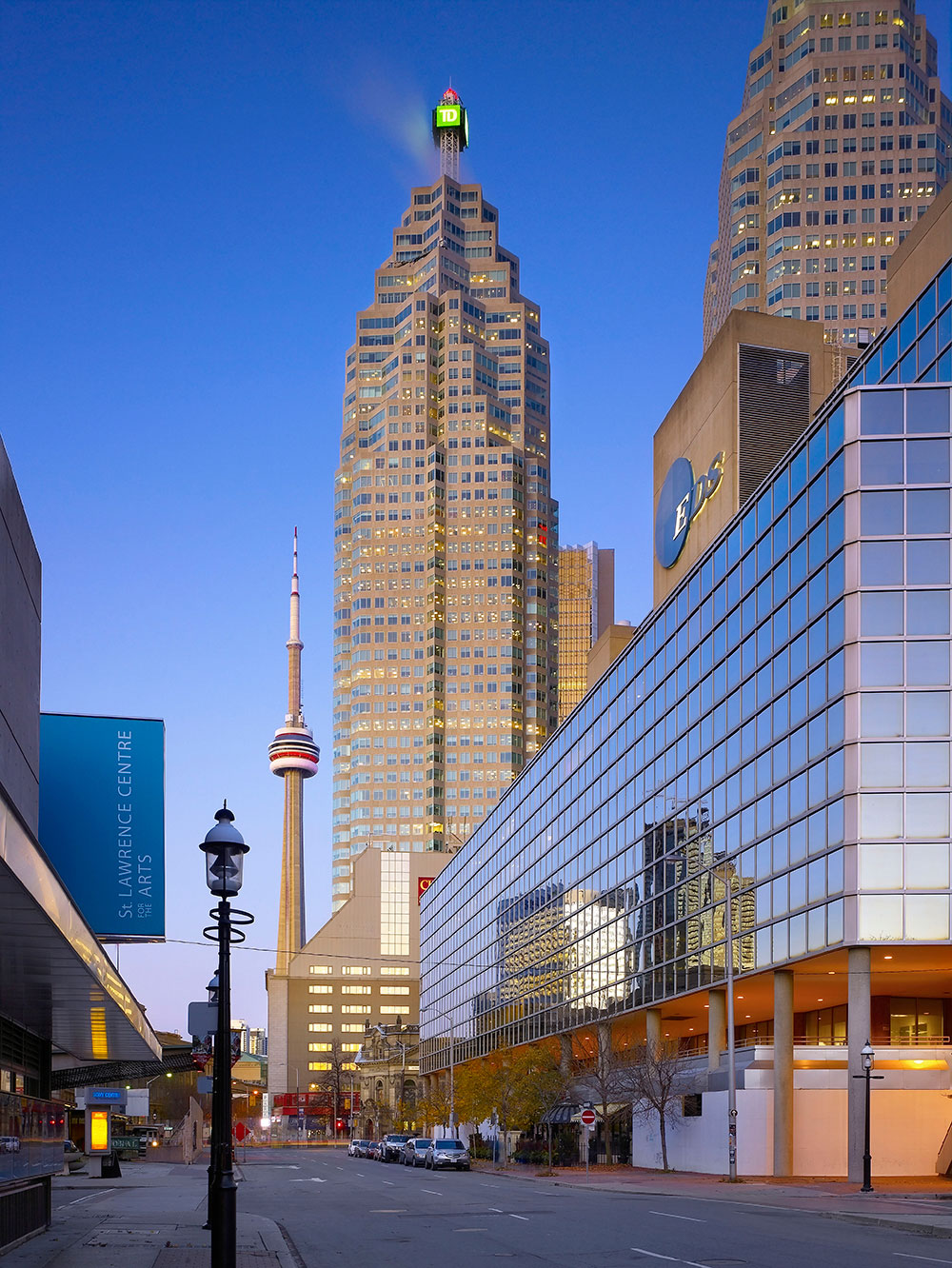 Toronto On Upcoming Cyber Security Training Events