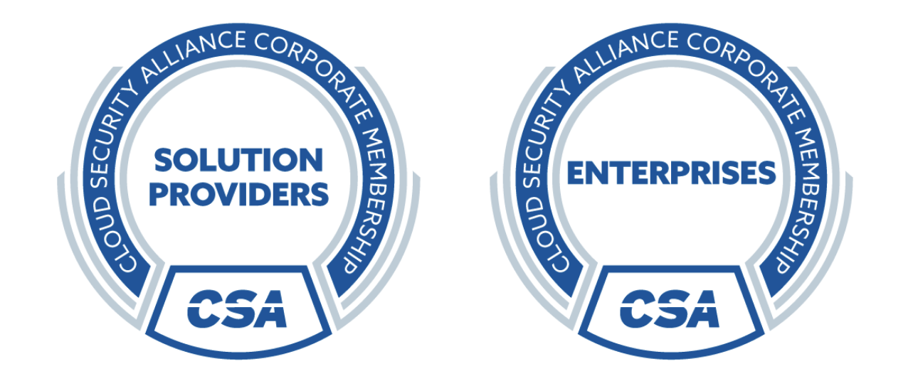 CSA member levels