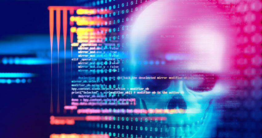 ransomware attacks 2021 thumbnail