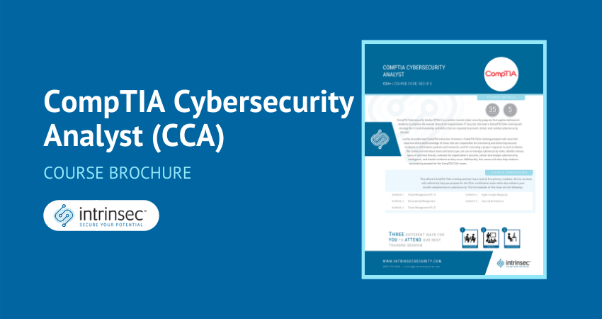 CCA brochure thumbnail