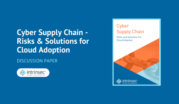 cyber-supply-chain-thumb-smaller