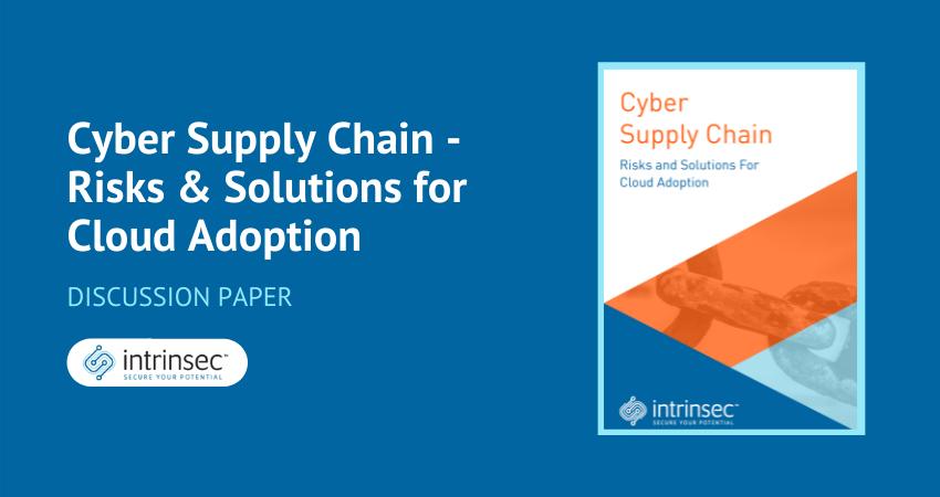 cyber-supply-chain-thumb
