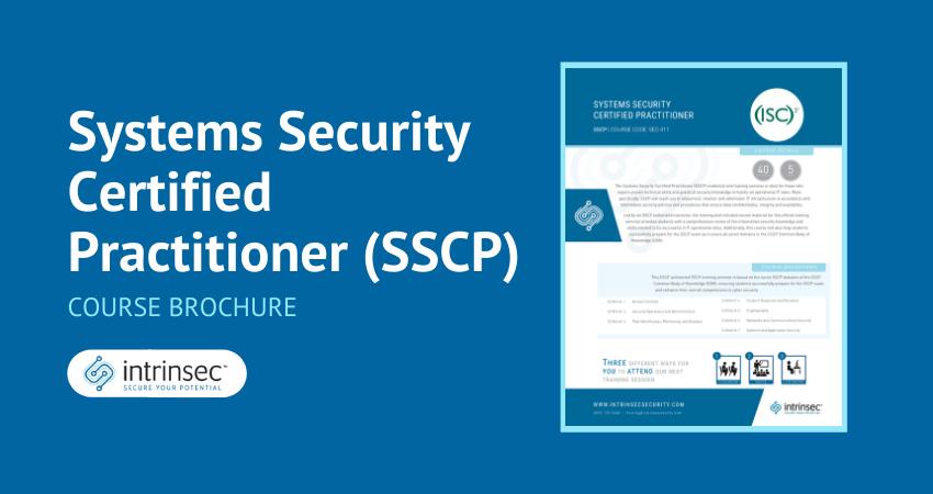 SSCP brochure thumbnail